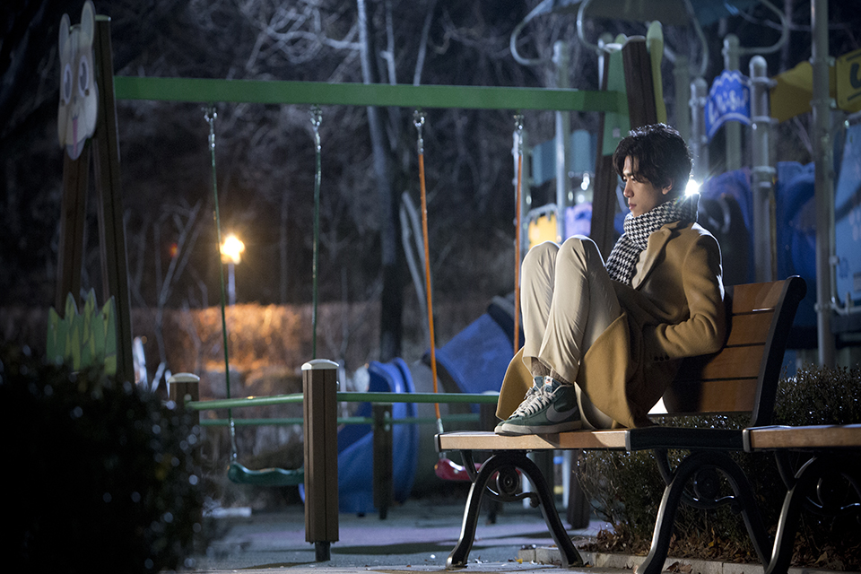 Image of In Need Of Romance 3